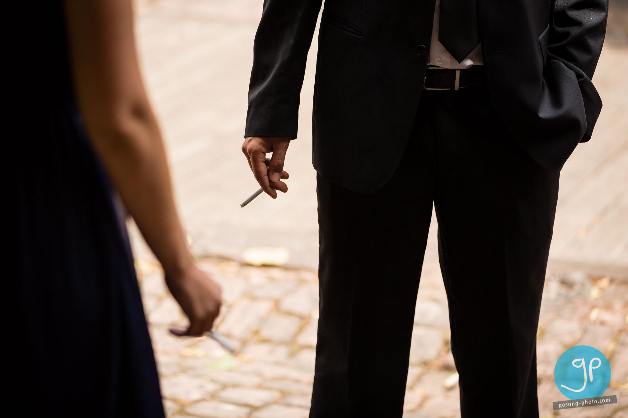 20150725_Hochzeit Sabrina und Marcel_Heidelberg_1920px_slider_33