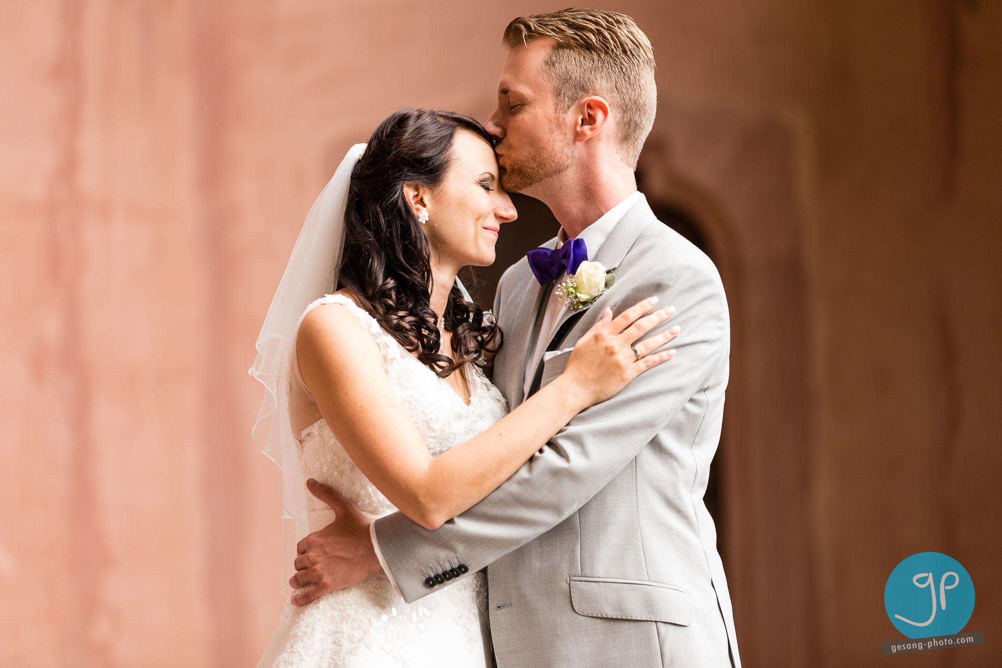 20150725_Hochzeit Sabrina und Marcel_Heidelberg_1920px_slider_55