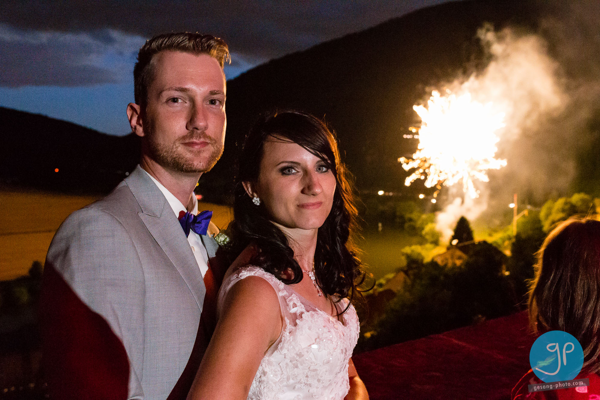 20150725_Hochzeit Sabrina und Marcel_Heidelberg_1920px_slider_82