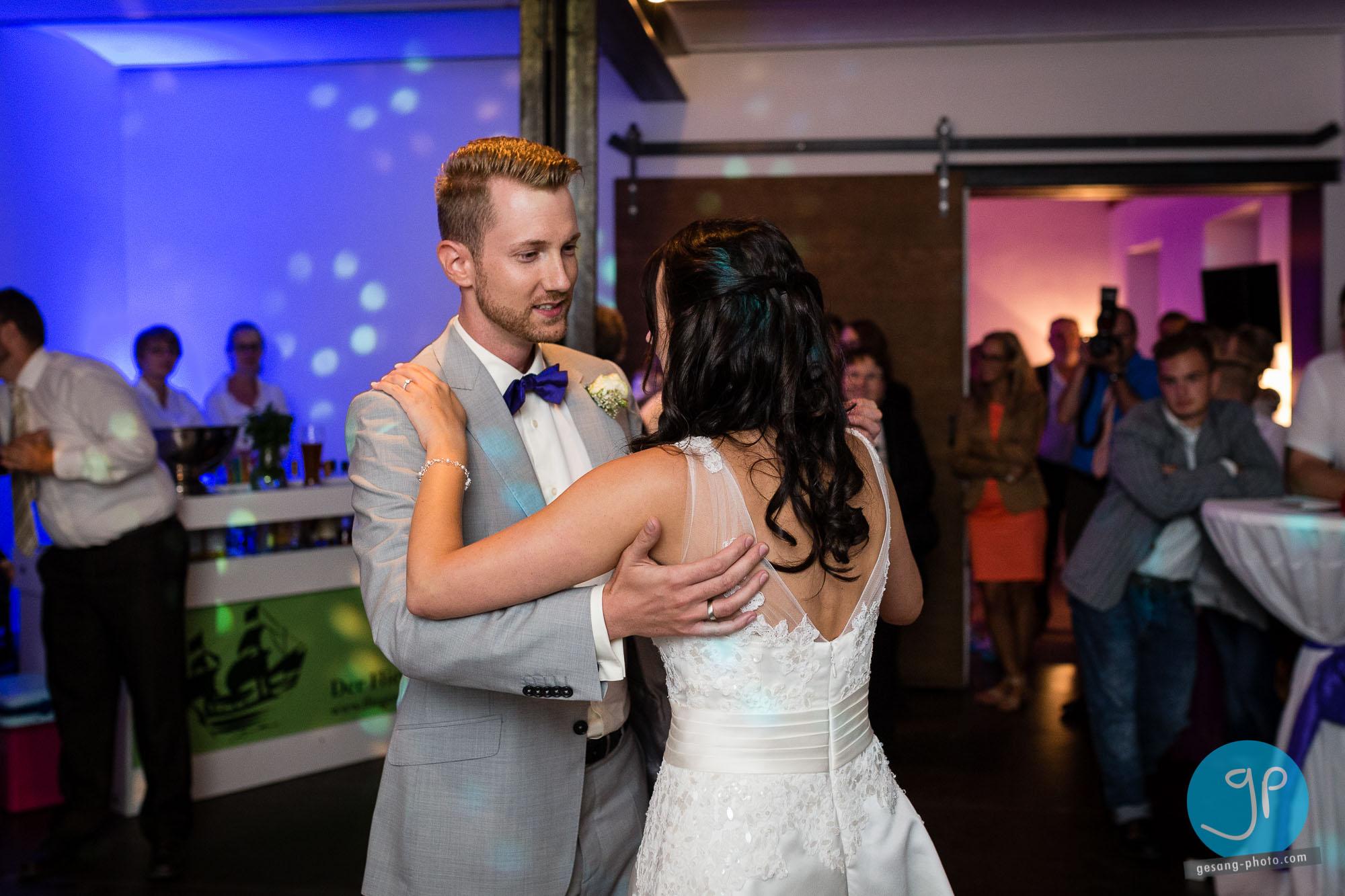 20150725_Hochzeit Sabrina und Marcel_Heidelberg_1920px_slider_86