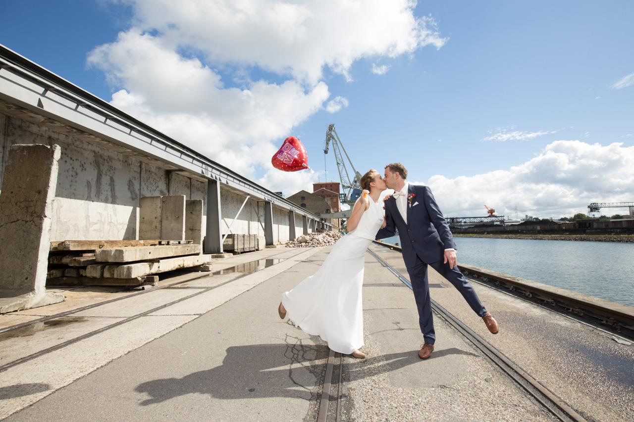 Schön wie Barbie - Photoshop und Hochzeitsfotos   gesang photo - Ihr ...