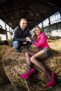 20160408_Engagement-Shooting_Rastatt_0001_web-2