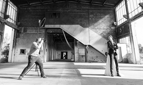 Hochzeitsfotos Making-Of Shooting_500